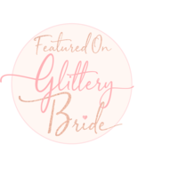 featured-on-glittery-bride-badge