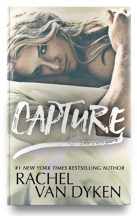 LWD-RVD-Cover-Capture-Hardcover-LowRes