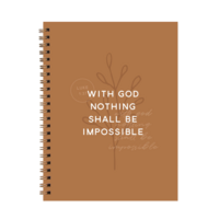Verse-Set---Nothing-is-Impossible--6x8