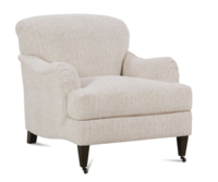 Farmhouse-rb.brampton.armchair
