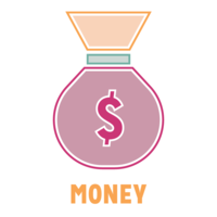 EM-Blog-Category-Icons-Money-(B)