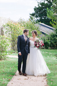 Sara_Ibrahim_Gileston_Manor_Wedding_Teaser-16