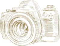 Lepenn Gold_Camera