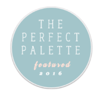 Featured+by+Perfect+Palette+Badge