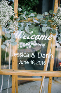 Fab Event Design Wedding Planning Minneapolis Rochester St. Paul Full Service Day of Management12