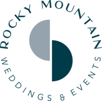 Rocky Mountain Weddings & Events Elopement Division