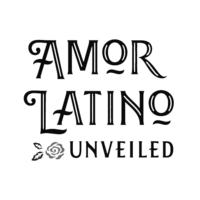 Amor-Latino-Unveiled-Latino-Wedding-Blog