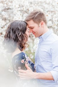 Ashley-Eagleson-Photography_Charlottesville-Photorgrapher_0764