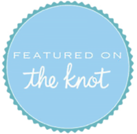 badge-featured-on-the-knot-300x292