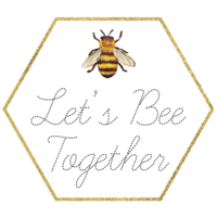 Lets-Bee-Together-square-logo
