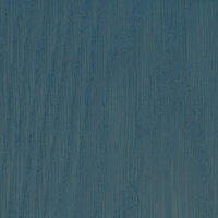 whiteoak_indigo