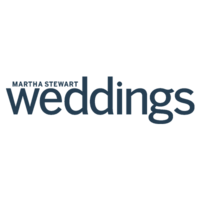 martha-stewart-weddings-logo