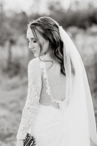 wrightwedding-424