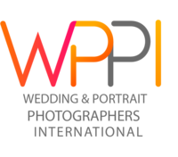 Wppi+Logo_international