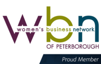 wbn-proud-member-badge
