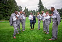 -Humboldt-County-Wedding-Photographer-Redway-Photographer-Parky's Pics-fun-wedding-3