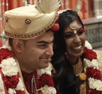 Wedding videographer Hindu Heritage