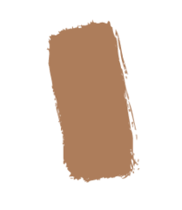 brown-brush