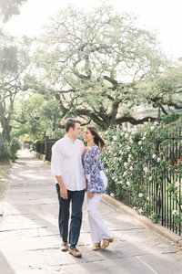 Charleston-Folly-Beach-Engagement-Session-52