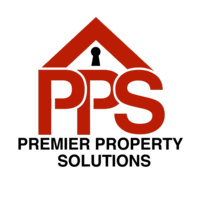 Premier Property Solutions Hi Res Logo Web