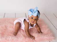 Austin-Baby-Photographer-Hello-Photography_5