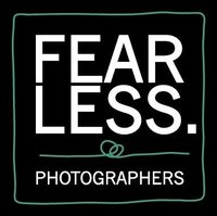 Tyler Rieth is a Baltimore Chapter member of  Fearless Photographers