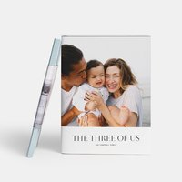 hardcover-main01-the-three-of-us_2x_1