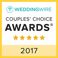 2017badge-weddingawards_en_US-1