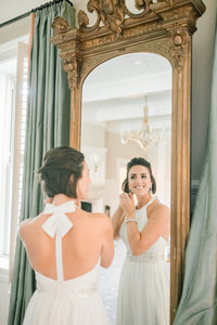 columbia-south-carolina-wedding-event-planner-jessica-rourke-103