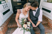 elegant-wedding-at-the-stockroom-HB-0123