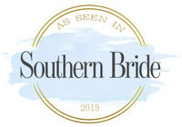 Southern-Bride-Badge-As-Seen-In-Print-Magazine-2019