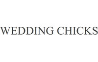 logo-wedding-chicks