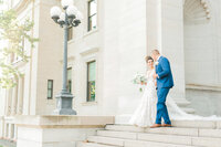 Shattering-Silence-Des-Moines-Wedding-Kamila+Mitch-5841