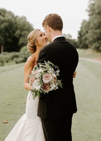 weddings_site-19