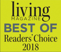living-magazine-best-of-2018