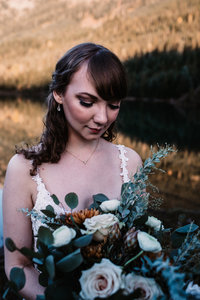 Oregon_elopement_Gold_Creek_pond_Adventure_wedding_photography (176 of 793)