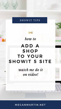 how-to-add-a-shop-to-your-showit-5-website-2