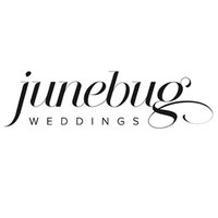 JUNEBUG_weddings_badge
