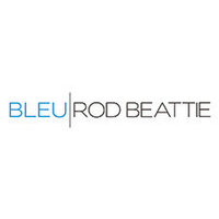 bleu-rod-beattie