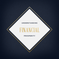 understanding financial