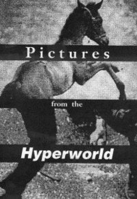 Pictures-from-the-Hyperworld-206x300
