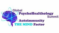 psychohealthology summit