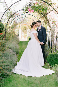 Sara_Ibrahim_Gileston_Manor_Wedding_Portraits-16