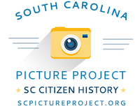 sc-picture-project-logo