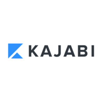 Kajabi | Social School digital marketing training