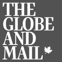 grey_globe_and_mail_logo_cindy_ball