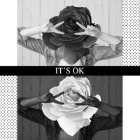 it'sok - albumcover