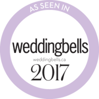 as-seen-in-weddingbells-2017