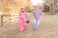 Ashley Maternity Nolan-34