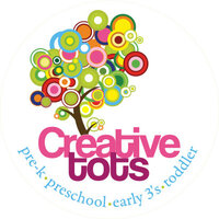 Creative Tots Tree logo 2014- jpg
